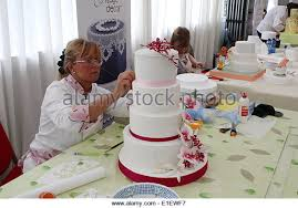 pastry rome stock photos u0026 pastry rome stock images alamy