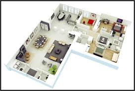 t shaped house floor plans small japanese residence floor plan with t shaped house layout