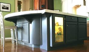 where can i buy a kitchen island buy a kitchen island folrana