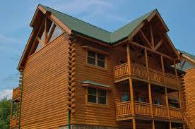 6 bedroom cabins in pigeon forge black bear lodge pigeon forge cabins gatlinburg cabins