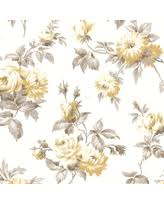 amazing deals on yellow rose wallpaper