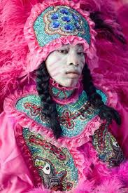 mardi gras indian costumes for sale living legends the mardi gras indians of new orleans