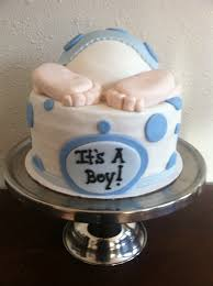 14 best baby shower cakes images on pinterest cakes baby showers