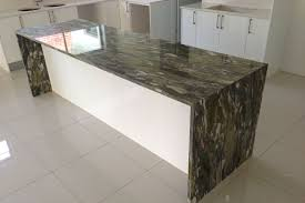 granite countertop used kitchen cabinets for sale fisker karma