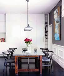 Best Granite Table Top Ideas On Pinterest Elegant Kitchens - Granite top dining room tables
