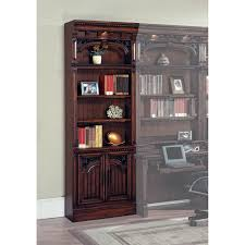 84 inch tall cabinet foodindustryjobs page 50 24 stunning 84 inch tall bookcase