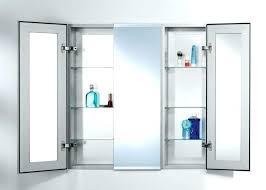 Mirrored Bathroom Furniture Mirrored Bathroom Floor Cabinet Mirrored Bathroom Cabinet