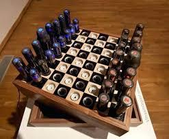 cool chess set interesting chess sets chess set chess set amazon canada