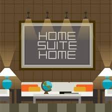 Armchair Tourist Design Ideas The Of Bringing Hotel Design Ideas Home Travel Leisure