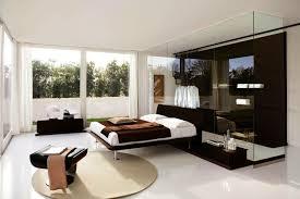 d oration de chambre d adulte déco chambre adulte embellir votre espace 30 idées magnifiques
