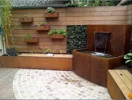 garten sichtschutz ideen comgarten sichtschutz ideen terrasse mit sichtschutz