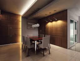 indian dining room ceiling design home combo