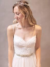 sleeveless wedding dress sale sleeveless wedding dress white wedding dresses with