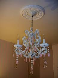 Milk Glass Chandelier 13 Best Bedroom Chandeliers Images On Pinterest Glass Chandelier