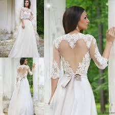 Wedding Dresses Vintage 120 Best W E E D I N G D R E S S E S Images On Pinterest Wedding
