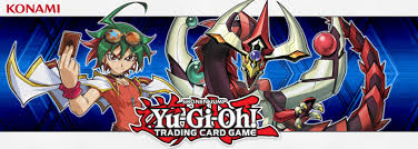 yugioh android get ready to play yu gi oh duel links on android this