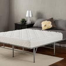 amazon com sleep master 6