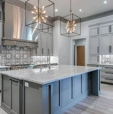 cool kitchen cabinet colors top 70 best kitchen cabinet ideas unique cabinetry designs