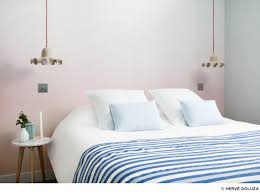 budget friendly boutique hotel in paris with trendy decor decoholic