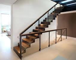 Duplex Stairs Design House Stairs Design Storage Ideas Stairs In Duplex House
