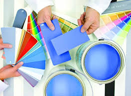 choose the best paint then the color interior paint reviews