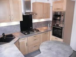 st des cuisines toulouse rénovation installation et vente de cuisines orens