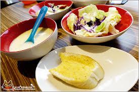 thermom鑼re laser cuisine 親子餐廳 大房子親子成長空間 新竹湖口親子旅遊新景點 樸實的外觀讓人