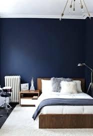 quelle couleur choisir pour une chambre d adulte quel couleur pour une chambre quelle couleur pastel pour la chambre