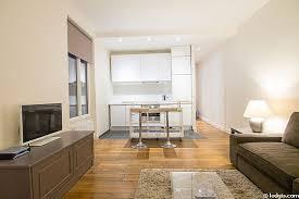location chambre versailles location appartement 1 chambre 16 avenue de versailles
