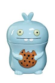 27 best cookie jars images on pinterest vintage cookie jars