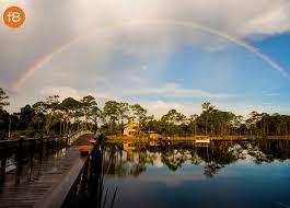 Florida Lakes images Coastal dune lakes in south walton florida jpg