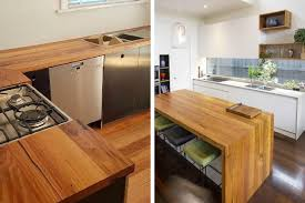 kitchen furniture melbourne custom recycled timber benchtops and kitchens timber revival