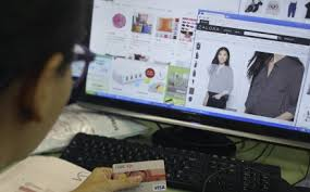 mainland chinese biggest valentine u0027s day spenders in asia pacific