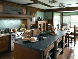 craftsman homes interiors craftsman house interior craftsman home interior details amazing
