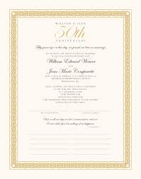 exclusive wedding stationery and reception table numbers seating