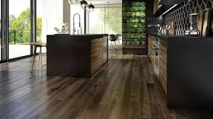 Laminate Flooring Blog 4 Latest Hardwood Flooring Trends Lauzon Flooring