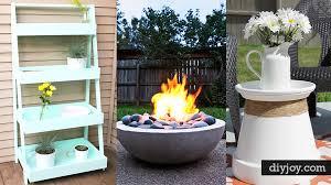 43 diy patio and porch decor ideas diy joy