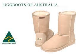 ugg boots australian made sydney 50 uggboots of australia deals reviews coupons discounts