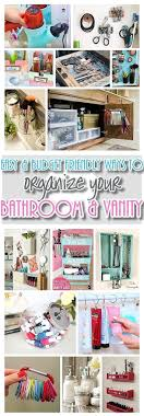 organizing yourself 258 best diy organize the chaos images on pinterest organization