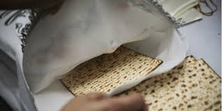 seder matzah the passover seder how is this different from all others