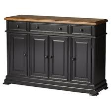Buffet Tables And Sideboards by Sideboards U0026 Buffet Tables Joss U0026 Main