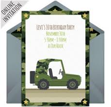 camouflage party supplies camouflage birthday decorations