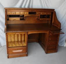 bargain john u0027s antiques blog archive antique quarter sawn oak