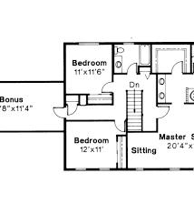 colonial plans georgian colonial house plans colonial house floor plans colonial