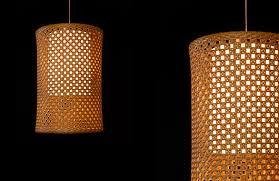 Outdoor Hanging Lighting Fixtures Pendant Lighting Ideas Creative Designing Outdoor Pendant