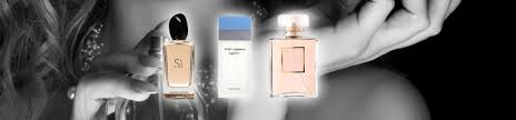 perfume halloween man 18 best u0026 seductive perfumes for women 2017 faveable