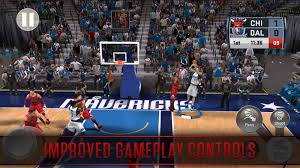 nba mobile app android 2k s nba franchise returns with the release of nba 2k18 for android