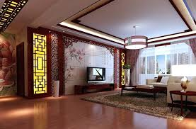 chinese interior design chinese living room interior design ideas home design ideas