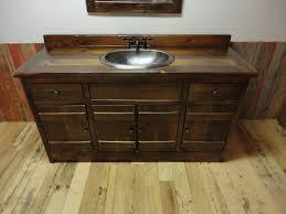 barnwood cabinet company exitallergy com