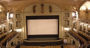 film doraemon cinema milano cinema bologna odeon circle inspector movie songs download